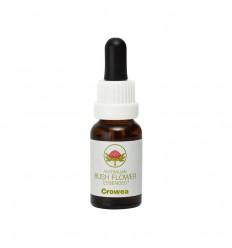 Australian Bush Crowea 15 ml | Superfoodstore.nl