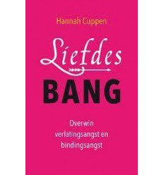 Ankh Hermes Liefdesbang Hannah Cuppen | Superfoodstore.nl