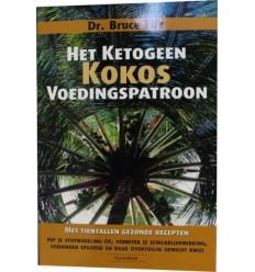 Het ketogeen kokos voedingspatroon | Superfoodstore.nl