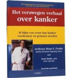 Het verzwegen verhaal over kanker | Superfoodstore.nl