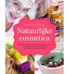 Praktisch handboek natuurlijke cosmetica | Superfoodstore.nl