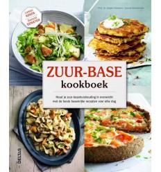 Zuur-base kookboek | Superfoodstore.nl