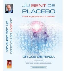 Jij bent de placebo | Superfoodstore.nl