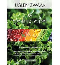 De voedingswijzer | Superfoodstore.nl