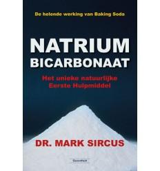 Natrium bicarbonaat | Superfoodstore.nl
