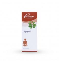 Pascoe Legapas mono 50 ml | € 13.07 | Superfoodstore.nl
