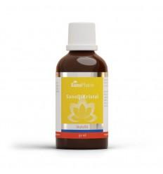Sanopharm Sano Qi kristal 50 ml | € 14.10 | Superfoodstore.nl