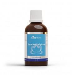 Mineralen Sanopharm Sano neuralgisan 50 ml kopen