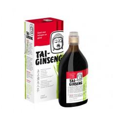 Tai Ginseng Tai ginseng elixer 500 ml | Superfoodstore.nl