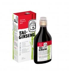 Tai Ginseng Tai ginseng elixer 250 ml | Superfoodstore.nl
