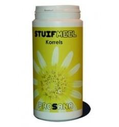 Prosana Stuifmeel korrels 225 gram | € 10.49 | Superfoodstore.nl