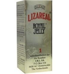 Prosana Lizareal royal jelly nr 1 15 capsules |