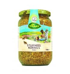 De Traay Stuifmeel 450 gram | Superfoodstore.nl