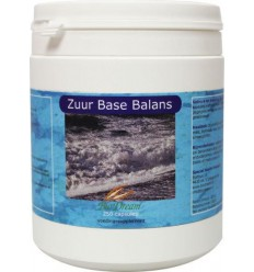 Biodream Zuur base balance 250 capsules   Superfoodstore.nl