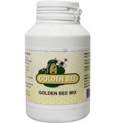 Golden Bee Mix 60 tabletten | Superfoodstore.nl