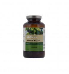 Rio Amazon Graviola 120 vcaps | Superfoodstore.nl