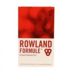Marma Rowland formule 300 tabletten | Superfoodstore.nl
