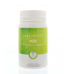 Enzymen Sana Intest MBR microbiome repair 135 capsules kopen