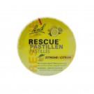 Bach Rescue pastilles citroen 50 gram