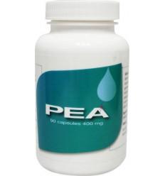 Oligo Pharma Pea 90 capsules | Superfoodstore.nl