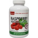 Natusor Raspberry ketone 180 capsules