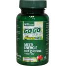 Rio Amazon Gogo guarana 100 tabletten