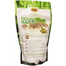 Megaflax pro aktief 454 gram