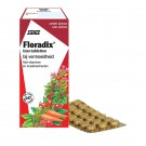 Salus Floradix ijzer tabletten 147 tabletten