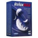Orthonat RelaxMax 60 capsules