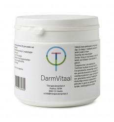 Therapeutenwinkel Darmvitaal 250 gram | € 18.62 | Superfoodstore.nl