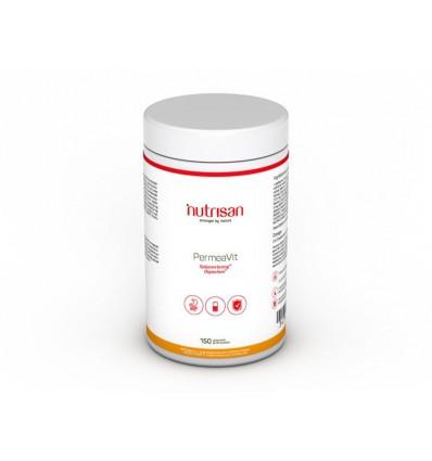Nutrisan Permeavit 150 gram | Superfoodstore.nl