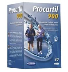 Orthonat Procartil 900 90 capsules | Superfoodstore.nl