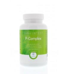 Supplementen Sana Intest P-Complex 180 capsules kopen