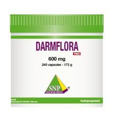 Vitamine A SNP Darmflora 600 mg puur 240 capsules kopen