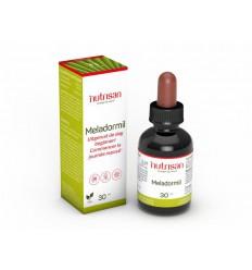 Vitamine B6 Nutrisan Meladormil 30 ml kopen