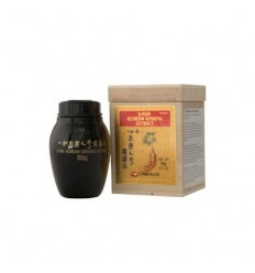 Ilhwa Ginseng extract 50 gram | Superfoodstore.nl