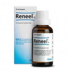 Heel Reneel H 30 ml | € 13.92 | Superfoodstore.nl
