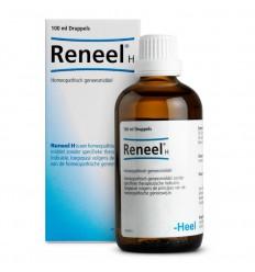 Heel Reneel H 100 ml | € 35.35 | Superfoodstore.nl
