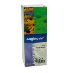 Pfluger Anginovin 50 ml | Superfoodstore.nl