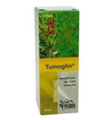 Pfluger Tumoglin 50 ml | Superfoodstore.nl