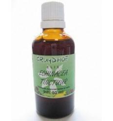 Elix Echinacea tinctuur 50 ml | € 6.87 | Superfoodstore.nl