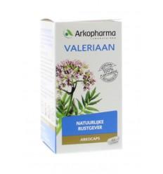 Arkocaps Valeriaan 45 capsules | Superfoodstore.nl