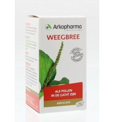 Arkocaps Weegbree 45 capsules | Superfoodstore.nl