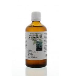 Natura Sanat Astragalus membranaceus radix tinctuur 100 ml |