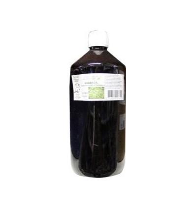 Natura Sanat Asarum eur / mansoor tinctuur 1 liter | € 66.43 | Superfoodstore.nl