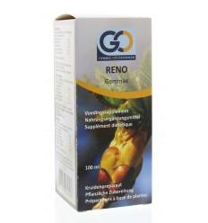 GO Reno 100 ml | Superfoodstore.nl