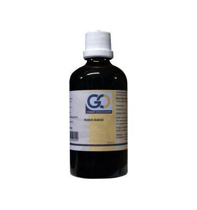 GO Rubus idaeus 100 ml