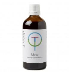 Fytotherapie TW Maca lepidium meyenii 100 ml kopen