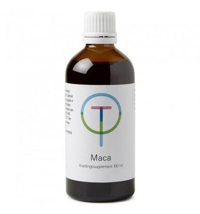 Therapeutenwinkel Maca lepidium meyenii
