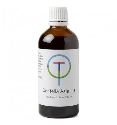 Therapeutenwinkel Centella asiatica waternavel 100 ml  